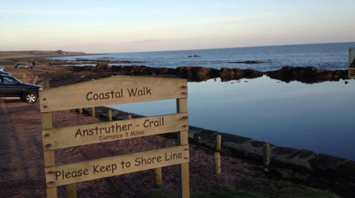 coastal-walk-anstruther-to-crail