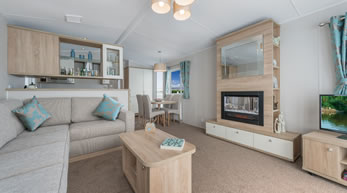 Willerby Avonmore – Arriving July