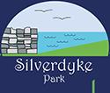 Silverdyke Logo
