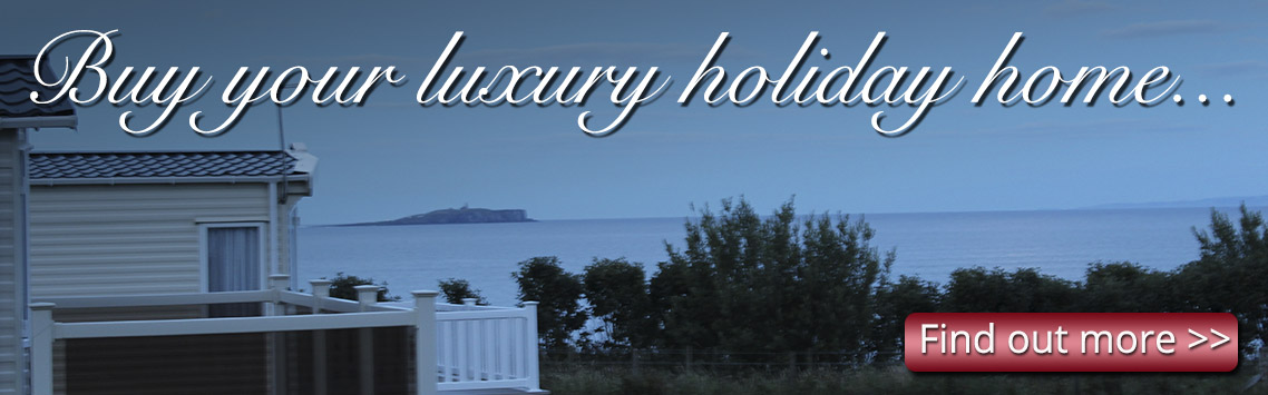 Luxury Holiday Homes with view of the sea