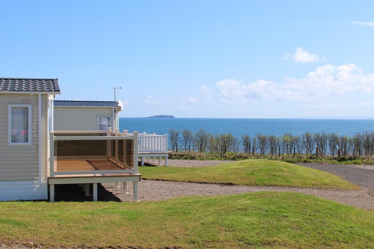 view-from-silverdyke-caravan-park